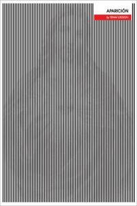 トリックアートだまし絵目の錯覚画像