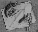 Drawing Hands.jpg
