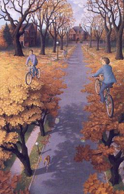 autumn_cycling.jpg