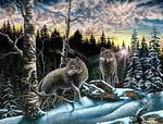 gardner_15wolves.jpg