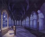 medieval_moonlight.jpg