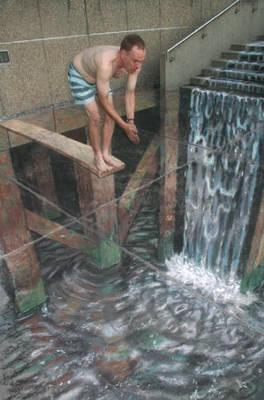 waterfall_n.jpg